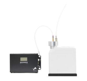 Оборудование ScentStream для ароматизации помещений