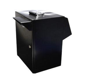 Напольная система для ароматизации помещений Industrial ScentDirect