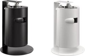 оборудование Scentdirect для ароматизации помещений