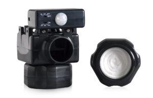 Оборудование ScentPOP для ароматизации торговой полки